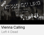 Vienna Calling 1 for L4D1