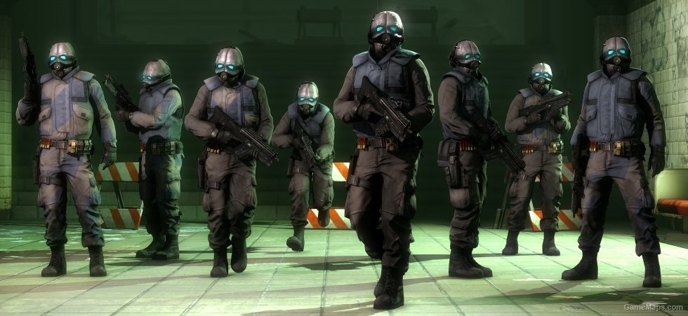 counter strike source online play crack the sky