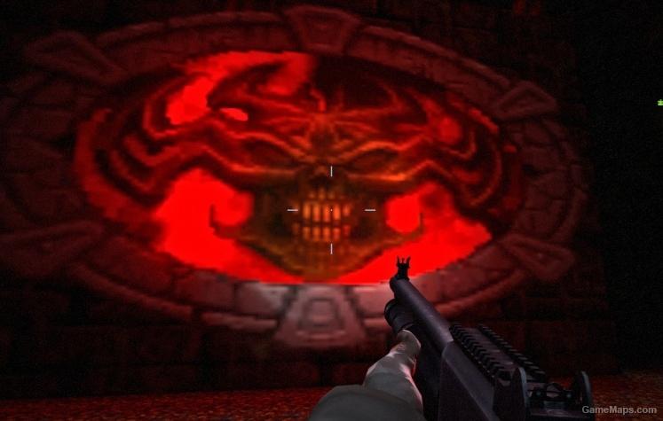 ... Killing Floor Mods By Hexen Winnowing Hall Left 4 Dead 2 Gamemaps ...