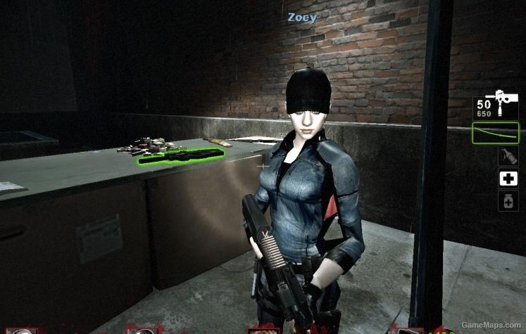 Dead Island Achievements Steam