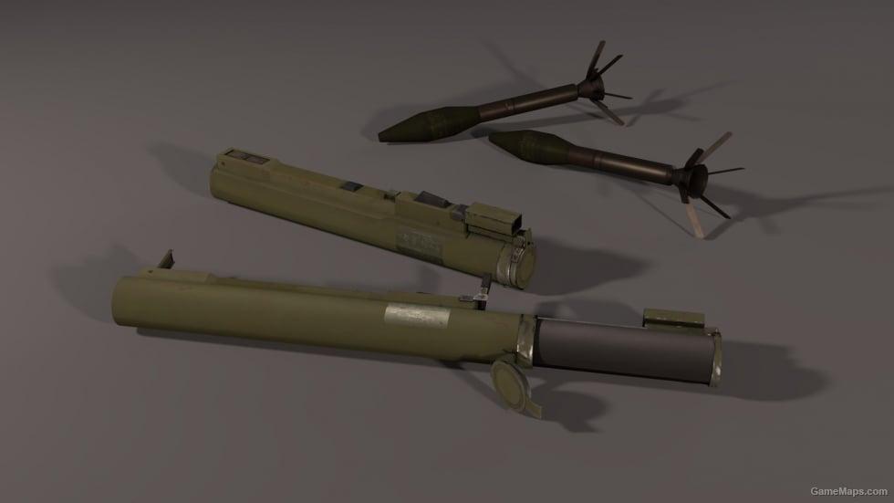 M72 Waffe  Wikipedia