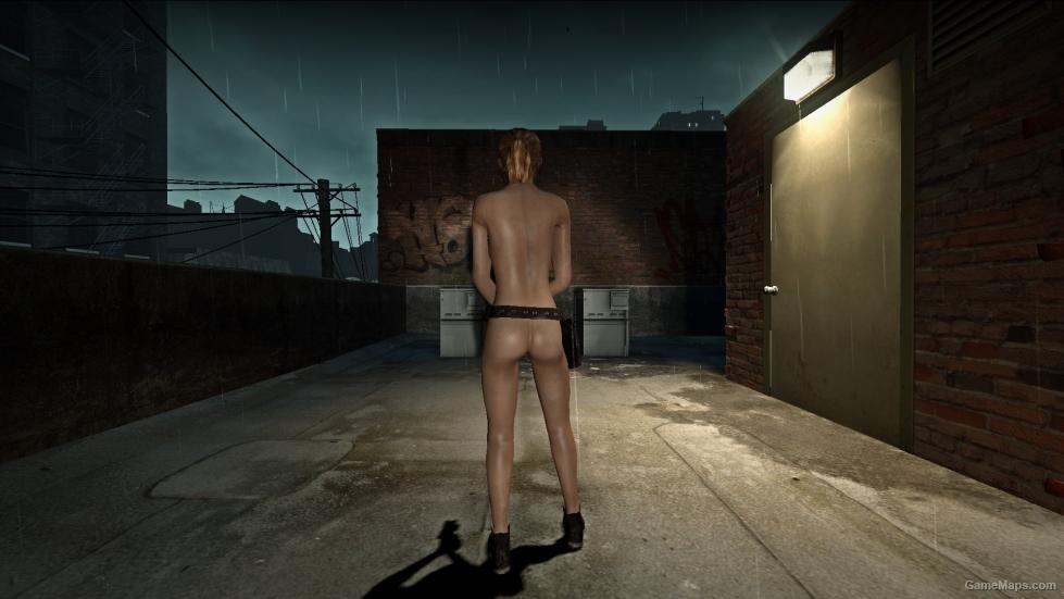 Cum in panties porn gif