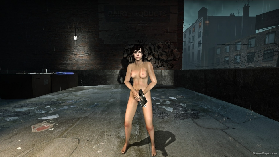 Saints row the third dancing and nude mod gameplay