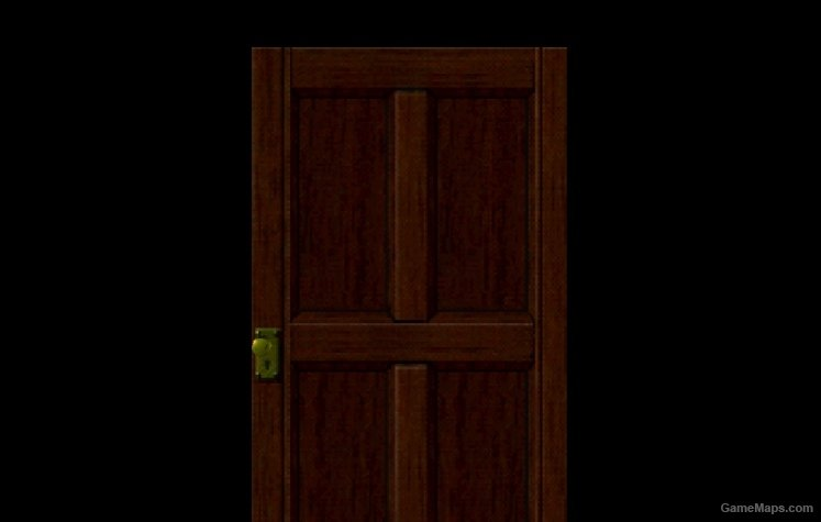 Resident Evil 1 Wood Door Sound Mod Left  Gamemaps