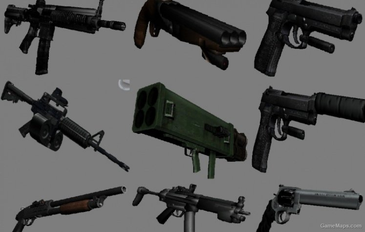 Resident Evil 4 Pc Mods Weapons Download - linoaqatar
