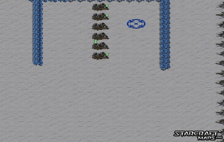 Starcraft brood war maps big game hunters download
