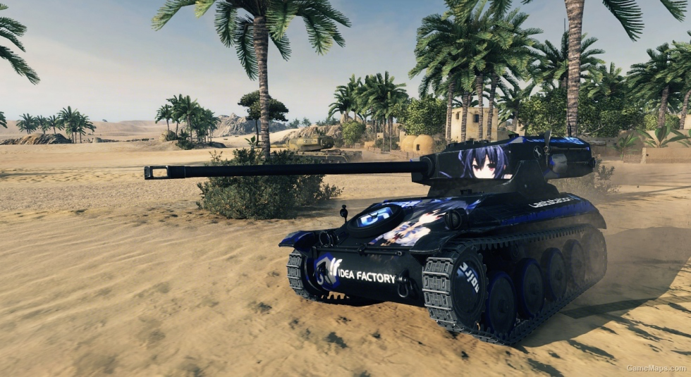 world of tanks mod 9.18