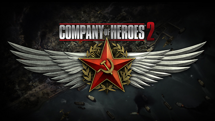 How To Install Add Ons For Company Of Heroes 2 Company Of Heroes 2 Guide Gamemaps