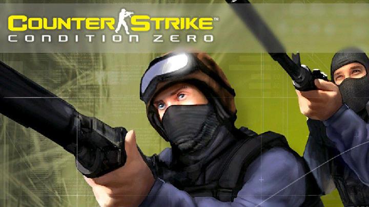 counter strike condition zero maps free download zip