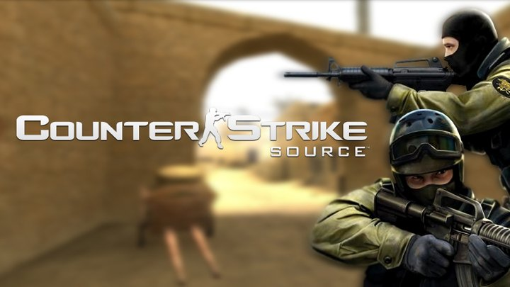 CS BLOODSTRIKE.BSP MAP 1.6 TÉLÉCHARGER CS