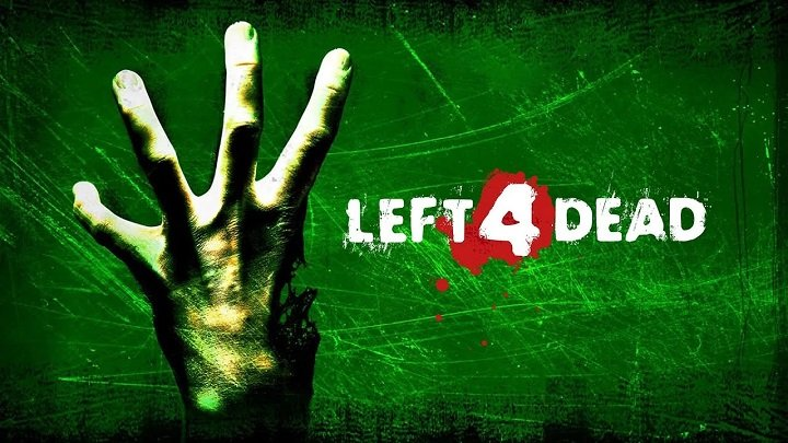 Weapons Mods - Left 4 Dead - GameMaps