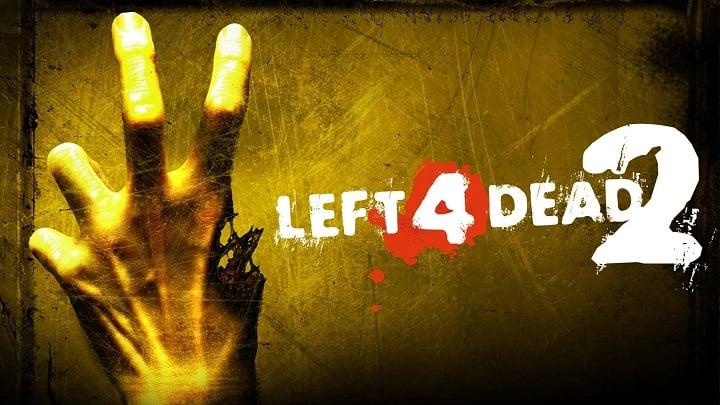 left 4 dead 2 download windows