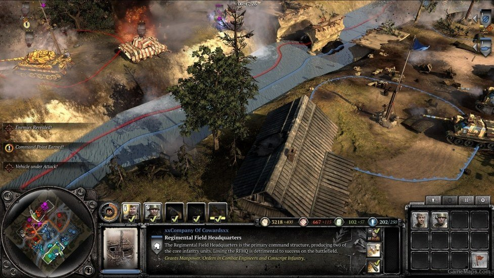 company of heroes achelous river download tendalexanderga