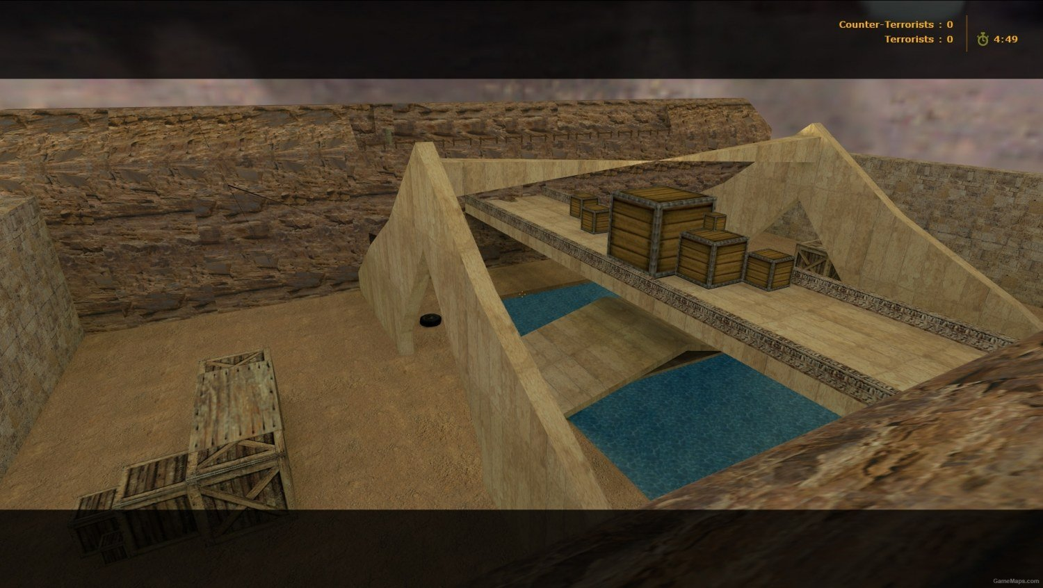 Counter strike free maps and mods gamemaps fydustpoolday gumiabroncs Images