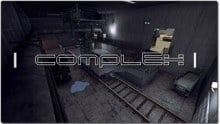Counter-Strike : Global Offensive - Free Maps and Mods! - GameMaps