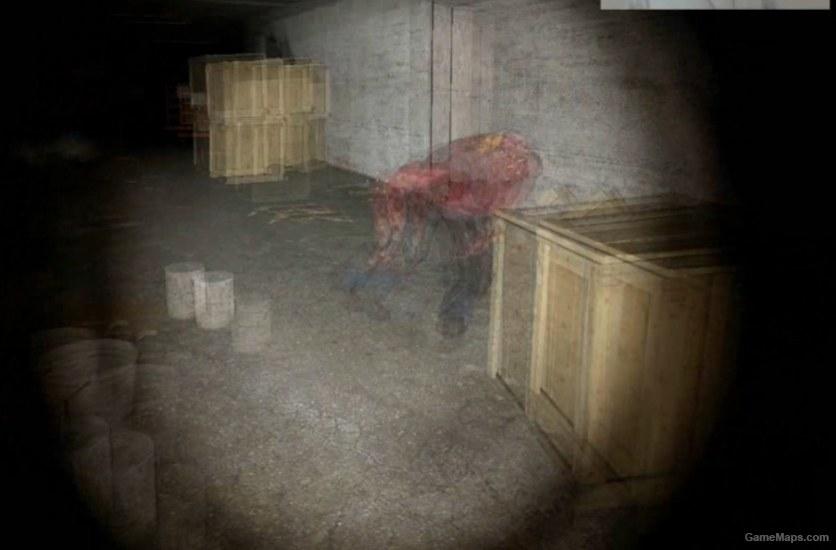 Ghost Hunt (Garry's Mod) - GameMaps on terraria scary maps, gmod player model skins, gmod clown, half life scary maps, scary on google maps, gmod slender man, gmod sprays, gmod sonic.exe, vanoss scary maps, gta scary maps, gmod hospital, gmod weapons, tf2 scary maps,