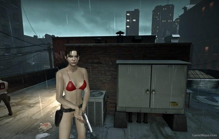 Pov perfect tits porn_7086