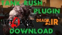 Free Mods and Skins - Left 4 Dead - GameMaps