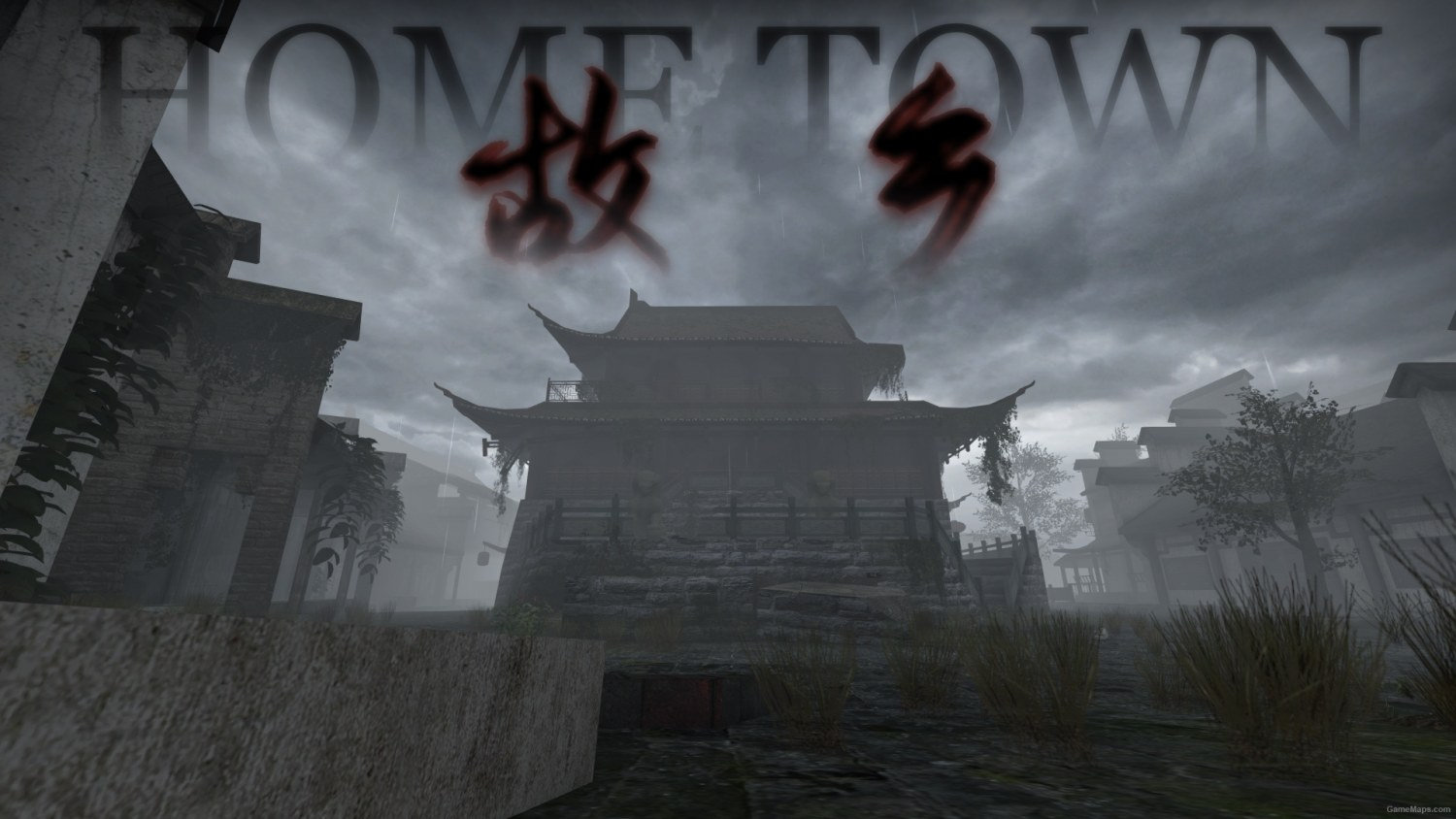 Left 4 Dead 2 - Free Maps and Mods! - GameMaps
