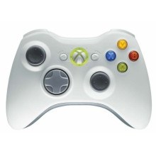 Left 4 Dead 2 custom text (360 controller version) (Left 4 Dead 2