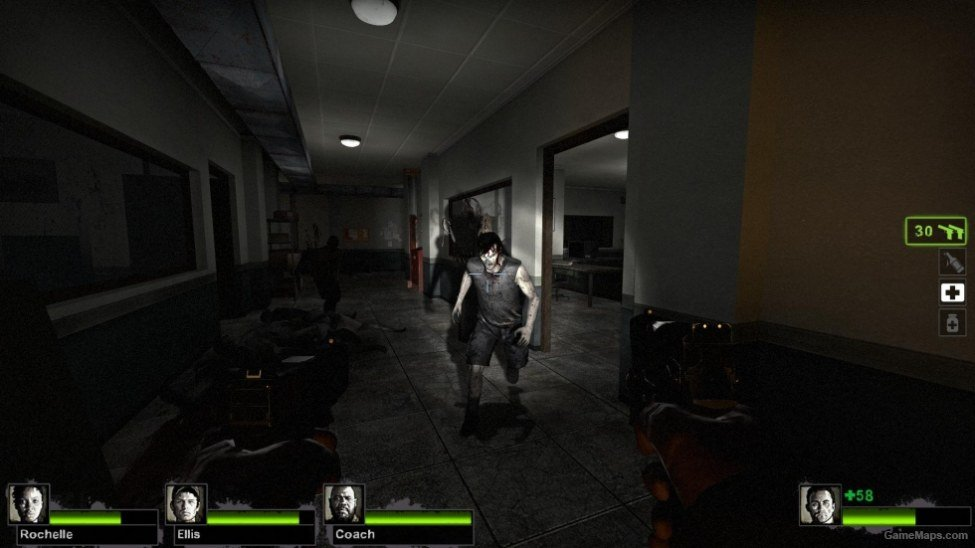 Left for dead 2 not in joinable game stealing casino card game