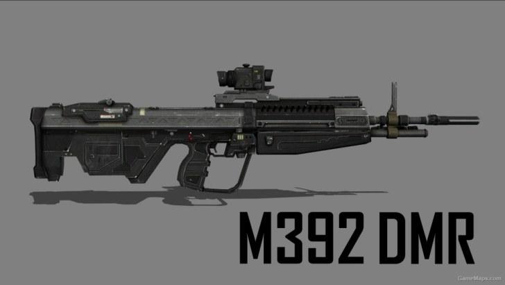 Snipers Mods - Left 4 Dead 2 - GameMaps