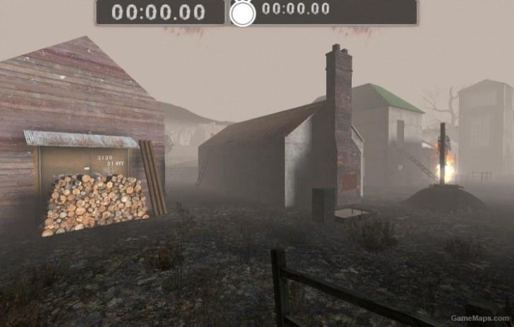 Resident Evil 4 Add-ons - Left 4 Dead 2 - GameMaps