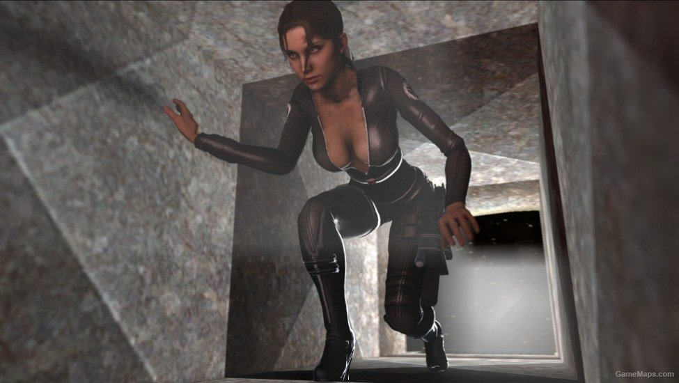 Resident evil 2 porn sound ada best sucked big cock play now 3dxplaycom - 1 2