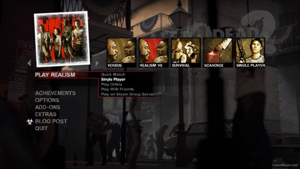 call of duty black ops zombies solo mode enabler