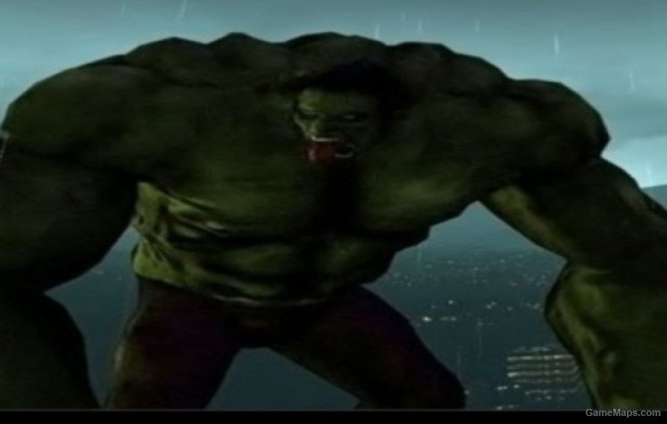 the incredible hulk game download demo