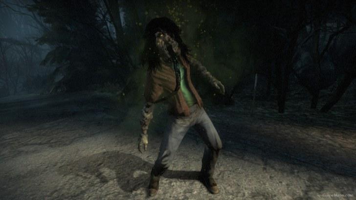 Smoker Mods - Left 4 Dead 2 - GameMaps
