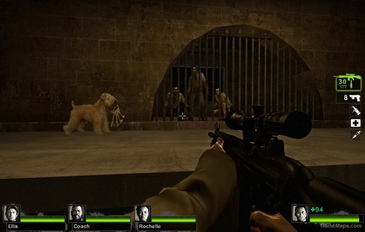 Left-4-dead-2-addon-support-tool-1-6
