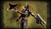 Miniguns Mods - Left 4 Dead 2 - GameMaps