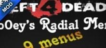 Vocalizer Add-ons - Left 4 Dead 2 - GameMaps