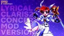 Persona 5 Randomizer Mod