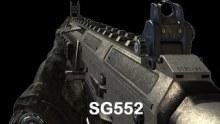 MW2 Add-ons - Left 4 Dead 2 - GameMaps
