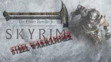 skyrim Add-ons - Left 4 Dead 2 - GameMaps