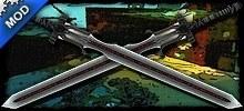 sword Add-ons - Left 4 Dead 2 - GameMaps