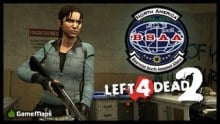 Resident Evil Add-ons - Left 4 Dead 2 - GameMaps
