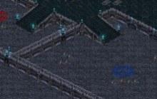 Free Custom Maps - StarCraft : Brood War - GameMaps
