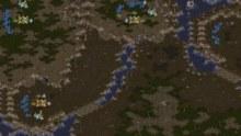 StarCraft : Brood War - Free Maps and Mods! - GameMaps