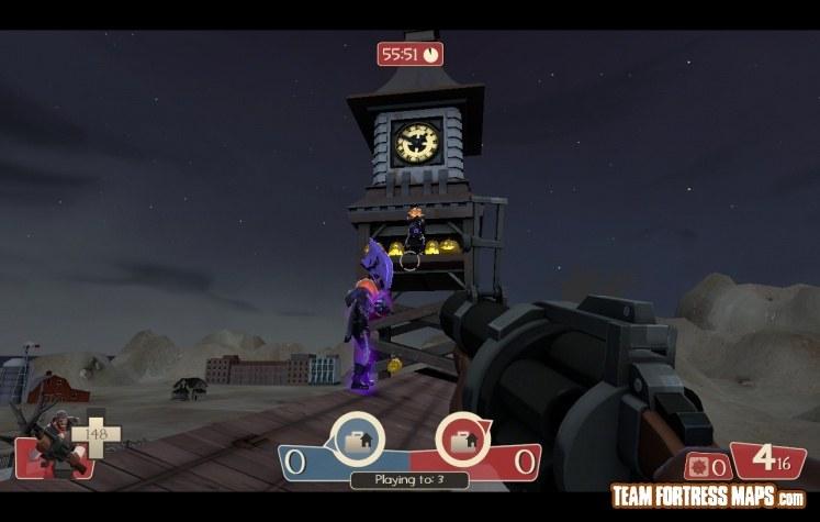Игровой клуб GMS Deluxe играть бесплатно в онлайне