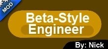 Engineer Mods - Team Fortress 2 - GameMaps