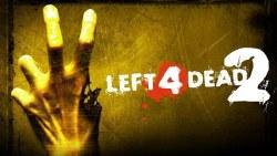 Admin System - Command List - Left 4 Dead 2 Guide - GameMaps