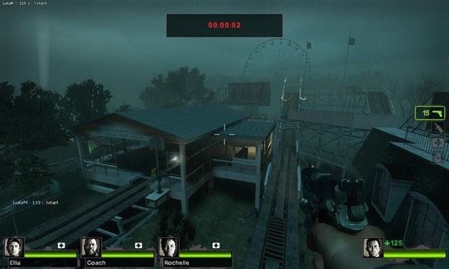 VSLib Developer Guide - Left 4 Dead 2 Guide - GameMaps
