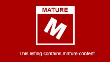 Mature Mods - Garry's Mod - GameMaps